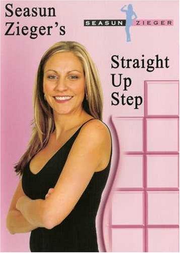 (Seasun Zieger's Straight Up Step)
