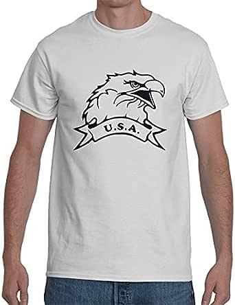 InkAndShirt T-shirt for Men - 2724819051050