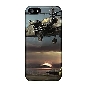 High Quality RoneF4039yOqsU Uiop87 Tpu Case For Iphone 5/5s