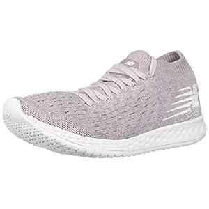 New Balance Fresh Foam Zante Solas | Zapatillas Mujer