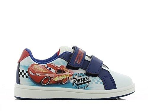 Boys Kids Skate//Street High Sneakers Boys/' Fitness Shoes