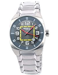 Womans watch BREIL TRIBE WATCHES MATCH POINT TW0452