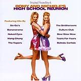 Romy And Michele's High School Reunion: Original Soundtrack