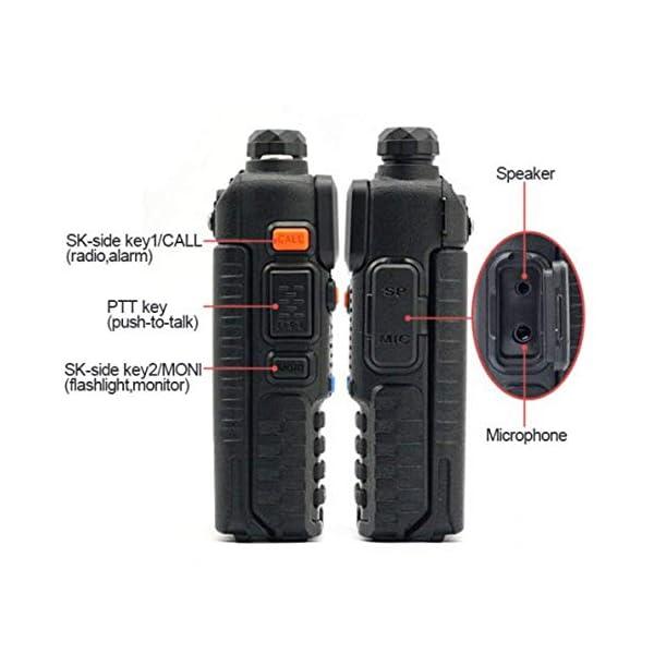 BaoFeng-UV-5R-Dual-Band-Two-Way-Radio-2