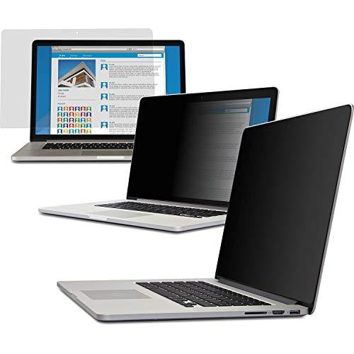 Bestselling Laptop Screen Filters
