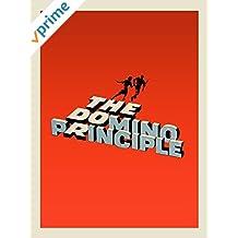 The Domino Principle