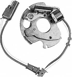 Borg Warner ME16 Distributor Pick-Up Assembly