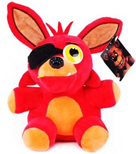 (Five Nights At Freddy's 6.5