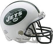 NFL Mens Replica Mini Football Helmet