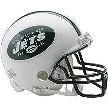 Riddell Buffalo Bills Replica Mini Helmet