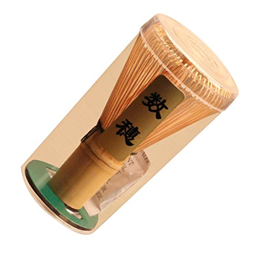 Bamboo Chasen Japanese Ceremony Accessory