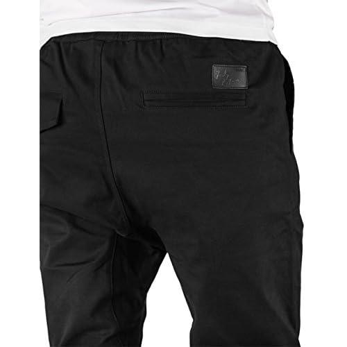 2017 Jogger Hot Homme Cargo Morn Sarouel Italy Pants Sale Pantalon vw5arq5T0