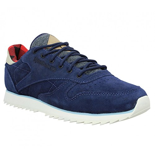 Reebok Classic Leather Outdoor Blue AQ9777