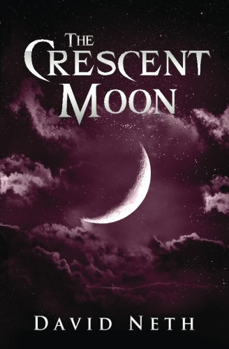 The Crescent Moon (Under the Moon Series) (Volume 4)