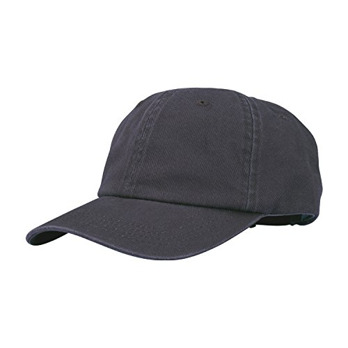 PT FASHIONS 100% Cotton Dad Hat Unisex Washed Twill Cotton Baseball Cap Low Profile Polo Style (Cotton Twill Baseball Hat)