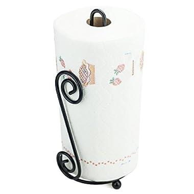 Huji Paper Towel Holder (1)