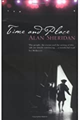 Time and Place Paperback