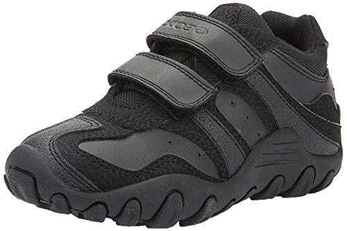 Geox Men's Sneakers, 27 EU