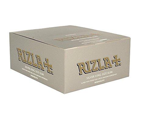 Desertcart Ae Rizla Buy Rizla Products Online In Uae