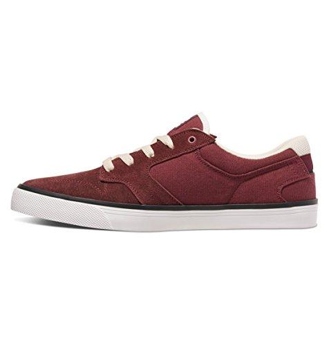 Herren Skateschuh DC Argosy Vulc Sneakers