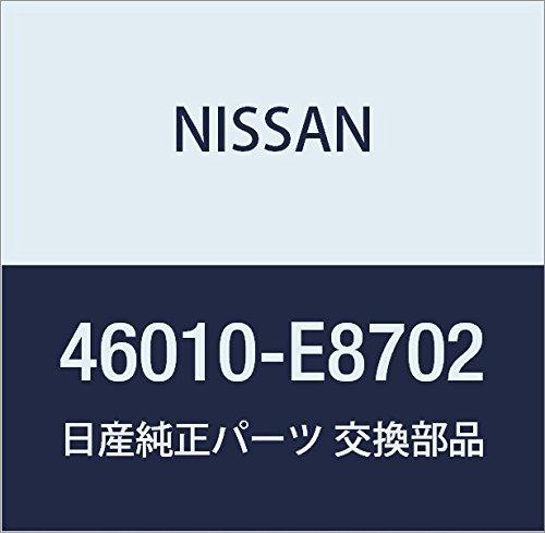 NISSAN(ニッサン) 日産純正部品 マスター シリンダー 46010-2M100 B01N8QOO6O -|46010-2M100