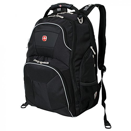 swissgear-laptop-backpack-fits-most-17-inch-laptops