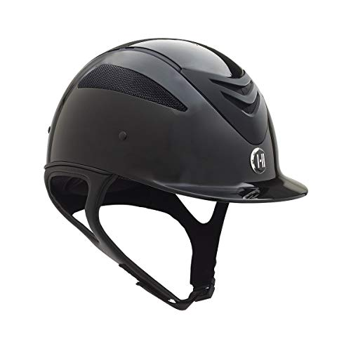 One K Defender Helmet Large Black Matte