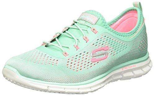 22709 per Sneakers MX donna Skechers qCOwdq