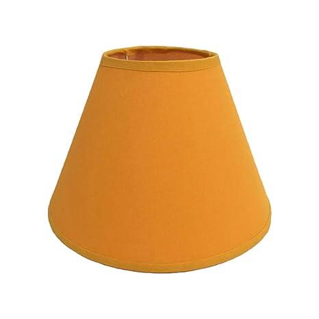 Pantalla de tela para lámpara de pared, lámpara de techo ...