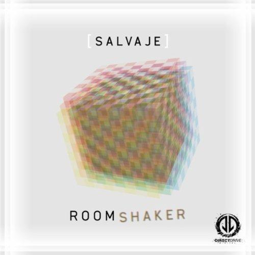 Amazon.com: Room Shaker: Salvaje: MP3 Downloads