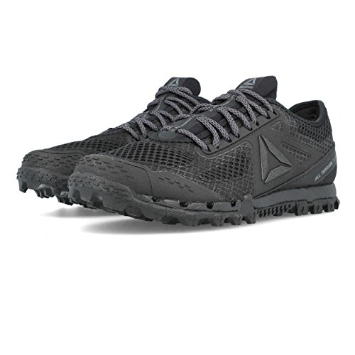 at at Reebok Super Super Super Black at Reebok Reebok Black OBFnn0H