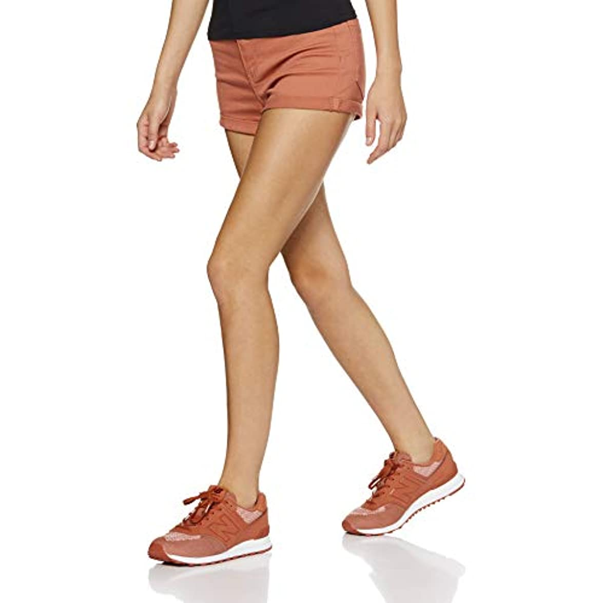 New Balance Wl574fad Sneakers Donna