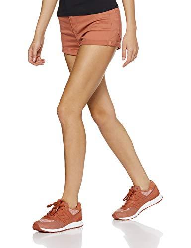 Donna Bassa Sneakers Mattone New Wl574fad Balance qwxAfRppZ