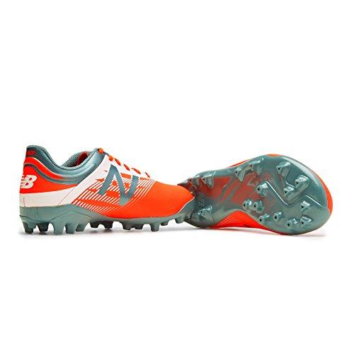 Balance Ag Furon grey Alpha Foot Dispatch 2 New Orange Chaussures De Enfant 0 fdFgfq