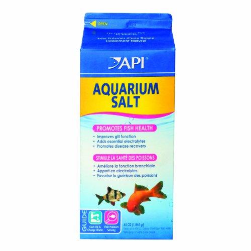 fish aquarium supplies - 7
