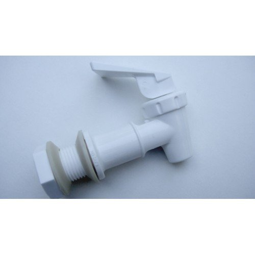 Usa Seller Tomlinson Water Dispenser Replacement Faucet White US ...