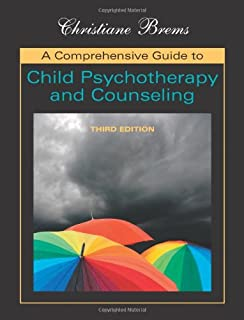 The play therapy primer 9780471248736 medicine health science a comprehensive guide to child psychotherapy and counseling fandeluxe Choice Image