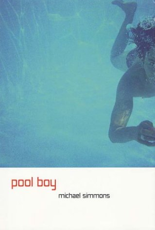 Download Pool Boy (Single Titles) PDF