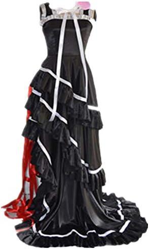 Chobit dress _image0