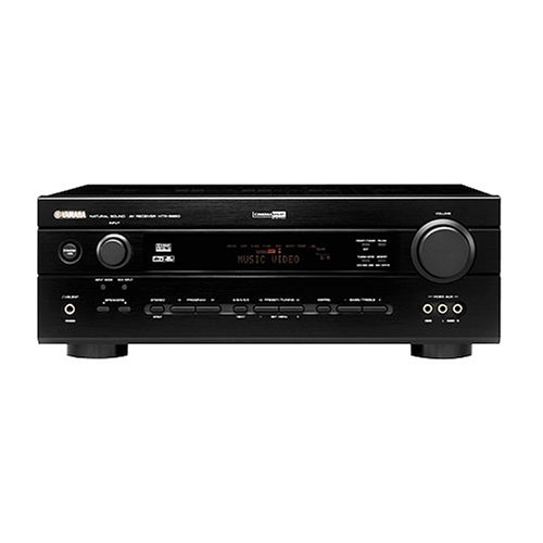 Estate sale city on marketplace for Yamaha receiver customer support phone number