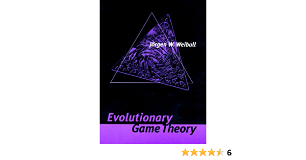 Bets book on evolutionary spatial game theory betting expert football tips sweden