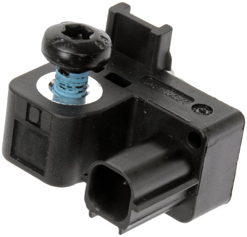 Dorman 590 225 Front Impact Sensor product image
