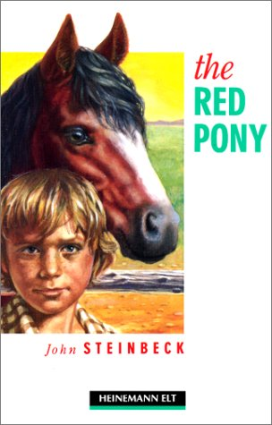 The Red Pony Characters