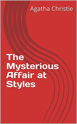the-mysterious-affair-at-styles-hercule-poirot-book-1