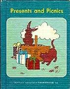Presents and Picnics (Sullivan Associates…