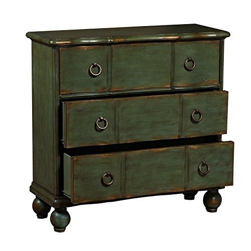 Top 10 Best Antique Dressers Best Of 2018 Reviews No