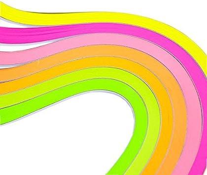 goma dura revestimiento de goma Tiras de goma de 5 mm de grosor placa de goma longitud y anchura a elegir alfombrilla de goma tama/ño actual: 100 x 20 x 5 mm