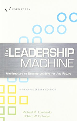 Leadership Machine