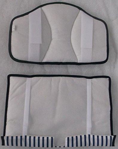 FabiMax 3675 Doppelpack Jersey Spannbettlaken Fur 6 Eck Laufgitter Grau GmbH