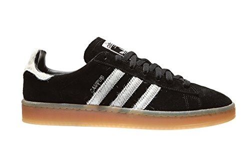 Originals Blacla Basket Multicolore Mode Adidas Homme Plamet Campus negbas dqOdZ